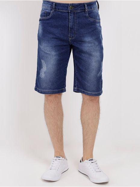 137028-bermuda-jeans-gangster-elastano-azul2