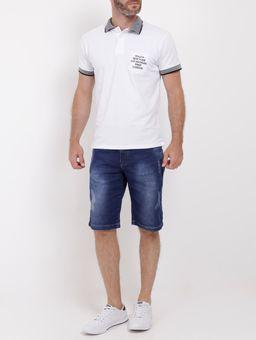 137028-bermuda-jeans-gangster-elastano-azul