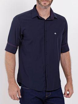 136889-camisa-mga-adulto-urban-city-marinho4