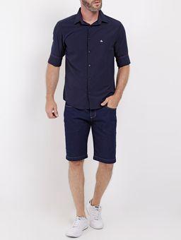 136889-camisa-mga-adulto-urban-city-marinho