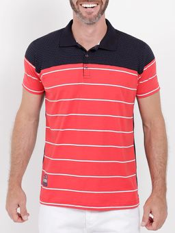 137037-camisa-polo-gangster-marinho-vermelho-pompeia2