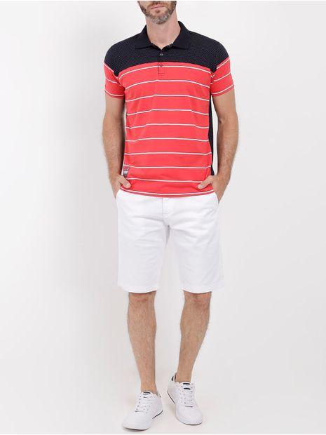 137037-camisa-polo-gangster-marinho-vermelho-pompeia3