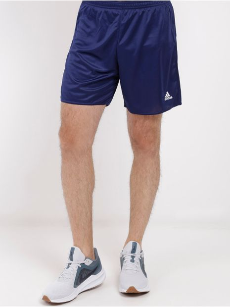 137085-calcao-futebol-adulto-adidas-estro-dark-blue-pompeia-02