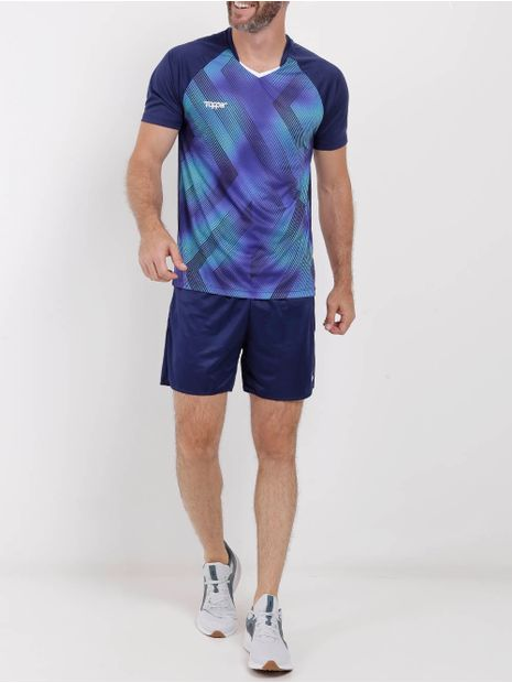 137085-calcao-futebol-adulto-adidas-estro-dark-blue-pompeia-01