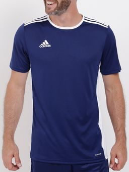 137086-camiseta-adidas-dark-blue-white1