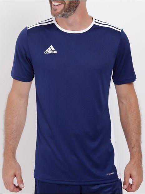 137086-camiseta-adidas-dark-blue-white1