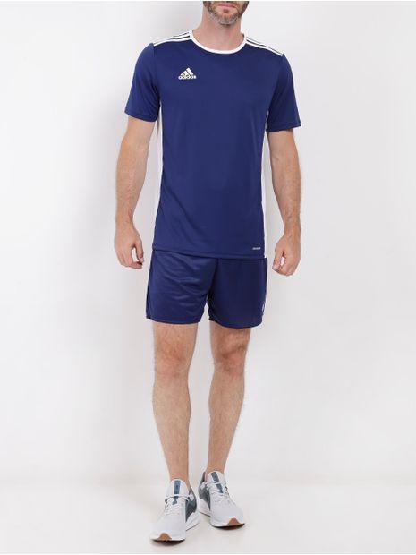 137086-camiseta-adidas-dark-blue-white