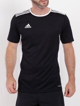 137086-camiseta-esportiva-adidas-entrada-black-white-pompeia-03