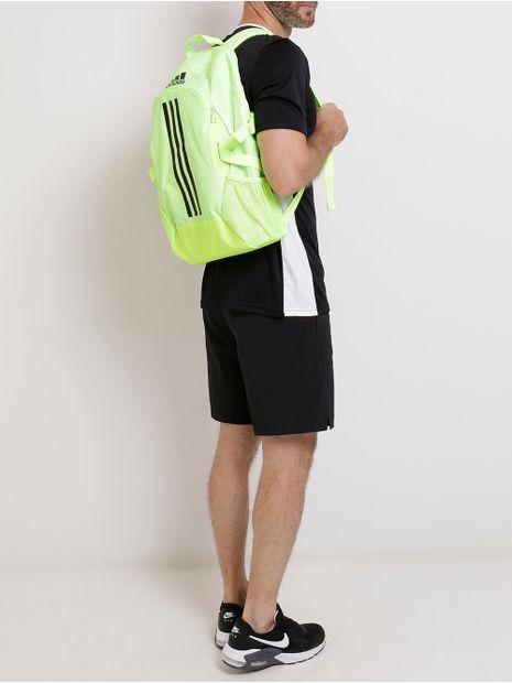 137086-camiseta-esportiva-adidas-entrada-black-white-pompeia-01