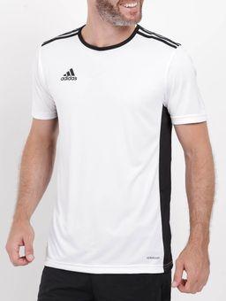 137086-camiseta-esportiva-adidas-entrada-white-black-pompeia-03