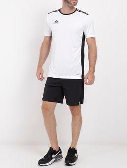 137086-camiseta-esportiva-adidas-entrada-white-black-pompeia-01