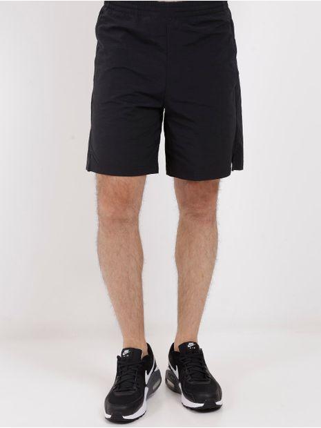 137091-bermuda-running-masculina-adidas-black-pompeia-04