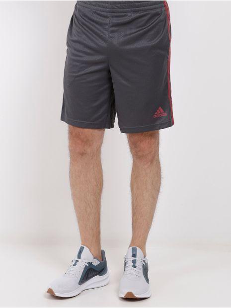 137093-bermuda-runnig-masculina-adidas-grey-six-legacy-red-pompeia-02