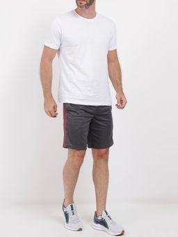 137093-bermuda-runnig-masculina-adidas-grey-six-legacy-red-pompeia-01
