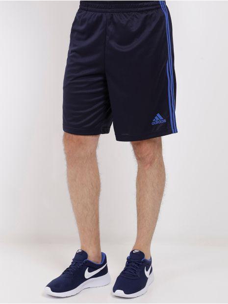 137093-bermuda-running-masculina-adidas-listras-legend-team-royal-blue-pompeia-04