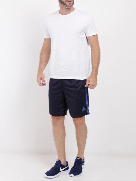 137093-bermuda-running-masculina-adidas-listras-legend-team-royal-blue-pompeia-01