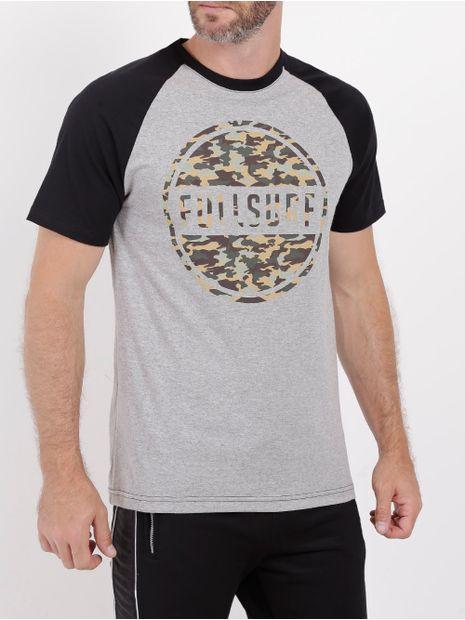 137129-camiseta-full-mescla-pompeia-04