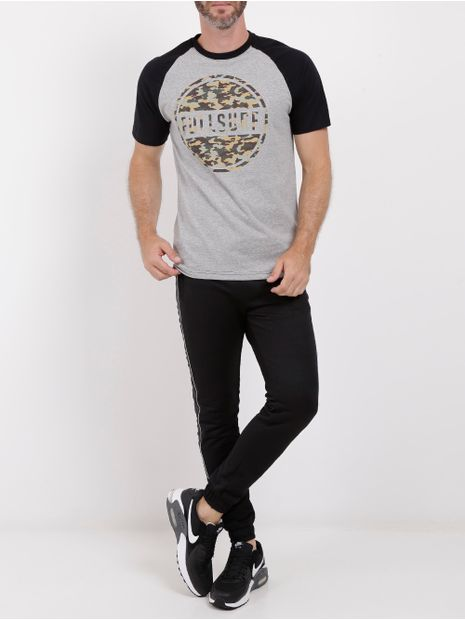 137129-camiseta-full-mescla-pompeia-01