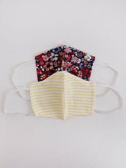 134413-mascaras-lx-textil-amarelo-floral