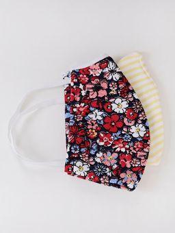 134413-mascaras-lx-textil-amarelo-floral1
