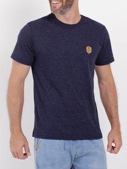 137137-camiseta-basica-vels-basic-marinho-pompeia-04