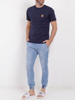 137137-camiseta-basica-vels-basic-marinho-pompeia-01