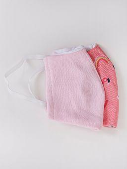 134413-mascaras-lx-textil-salmao-rosa1