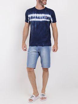 137175-camiseta-adulto-gangster-azul-branco