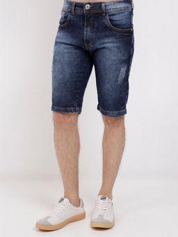 137206-bermuda-jeans-adulto-aktoos-azul2