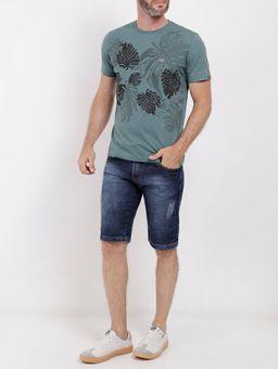 137206-bermuda-jeans-adulto-aktoos-azul3