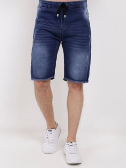 137209-bermuda-jeans-adulto-aktoos-azul2