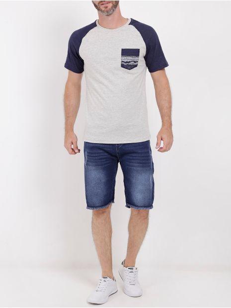 137209-bermuda-jeans-adulto-aktoos-azul1