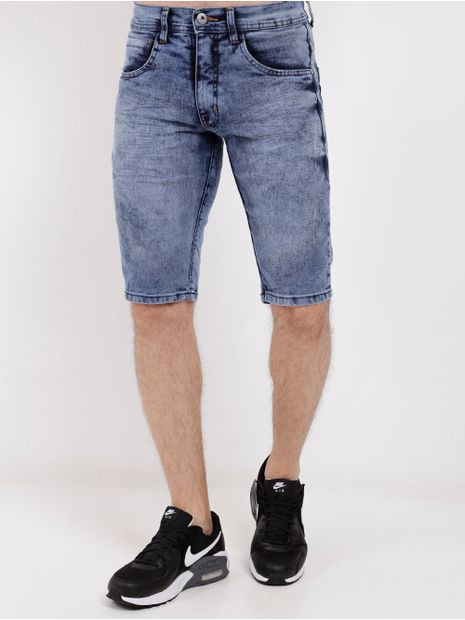 137210-bermuda-jeans-aktoos-elast-azul2