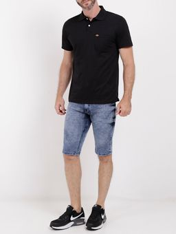 137210-bermuda-jeans-aktoos-elast-azul3