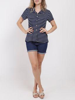 135871-camisa-adulto-critton-listrada-marinho