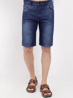 137213-bermuda-jeans-elastano-azul-pompeia