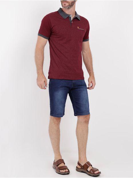 137213-bermuda-jeans-elastano-azul-pompeia3