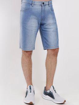137214-bermuda-jeans-elastano-azul-pompeia