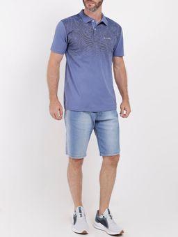 137214-bermuda-jeans-elastano-azul-pompeia3