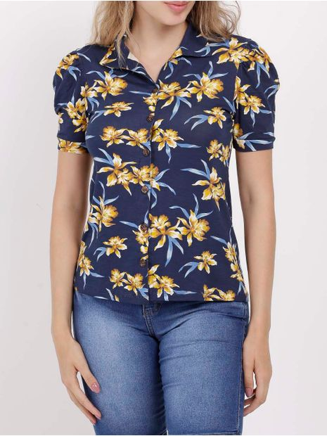 136160-camisa-la-gata-marinho-pompeia-04