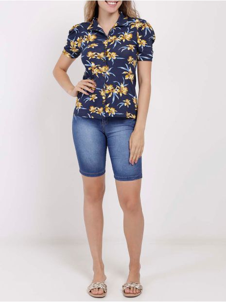136160-camisa-la-gata-marinho-pompeia-01