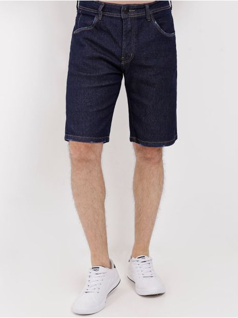 137215-bermuda-jeans-elast-azul-pompeia