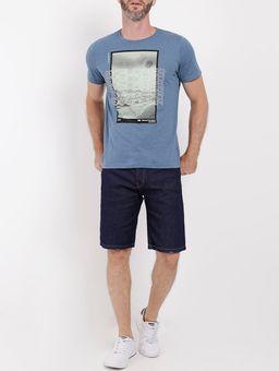 137215-bermuda-jeans-elast-azul-pompeia3