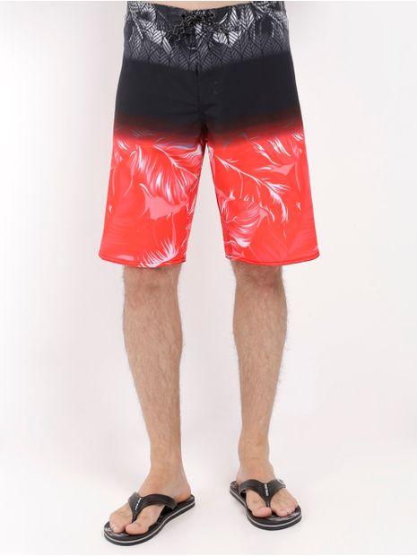 137238-bermuda-surf-federal-art-preto-vermelho2