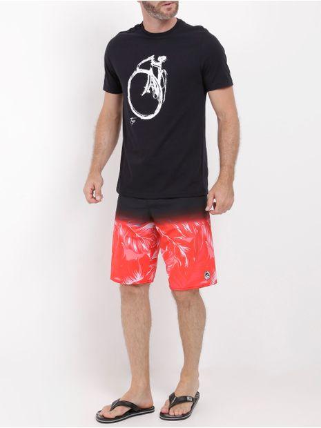 137238-bermuda-surf-federal-art-preto-vermelho