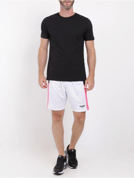 137268-calcao-futebol-topper-branco-branco