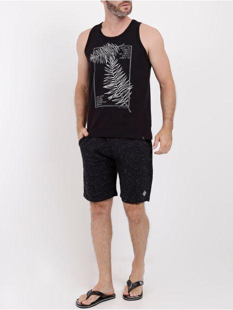 137348-camiseta-fisica-mc-vision-preto-pompeia3