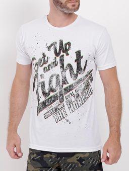 137470-camiseta-fore-branco4