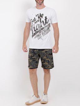 137470-camiseta-fore-branco