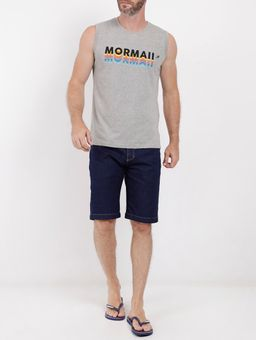 137779-camiseta-regata-mormaii-mescla3